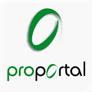 Launch Pro Portal